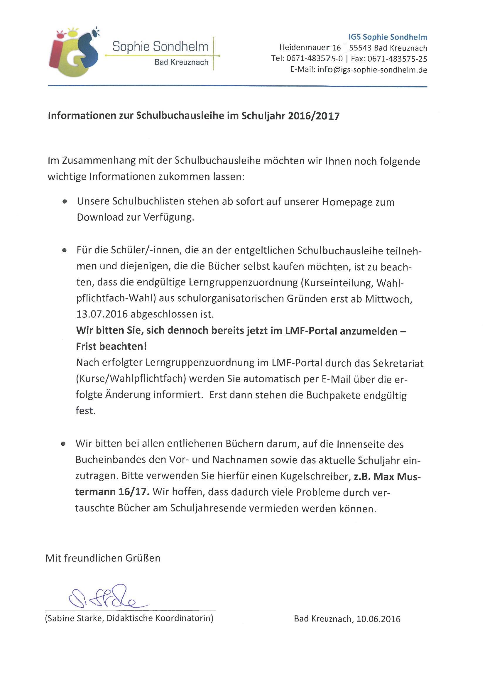Elternbrief-mit-Informationen-zur-Schulbuchausleihe-16-17
