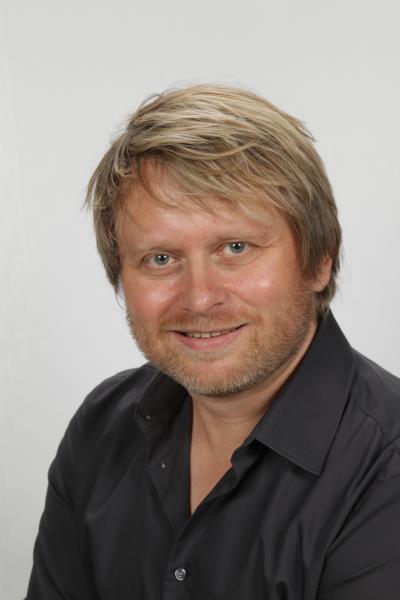Marco Göllnitz