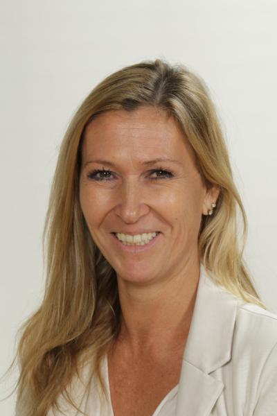 Cornelia Müller-Molthan