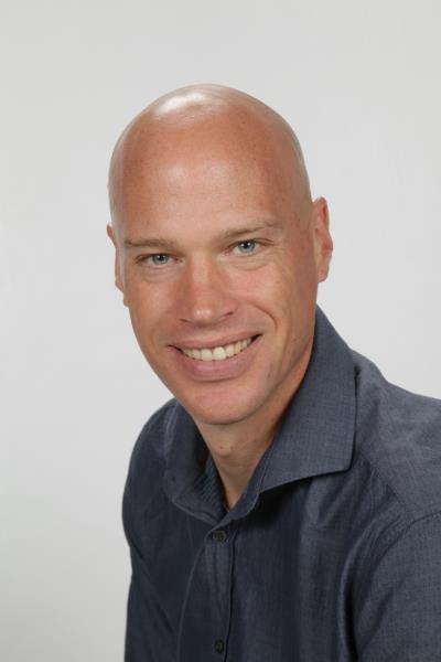 Fabian Muth