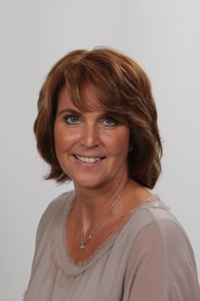 Sabine Starke